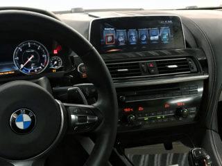 NBT BMW