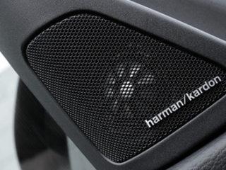 Лучшие аудиосистемы
