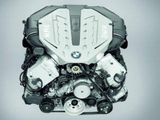 BMW_X6-2009_Image-e005
