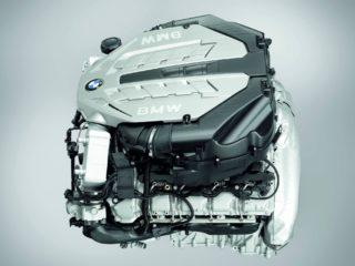 BMW_X6-2009_Image-e006