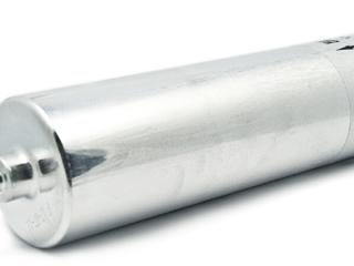 топливный фильтр бмв