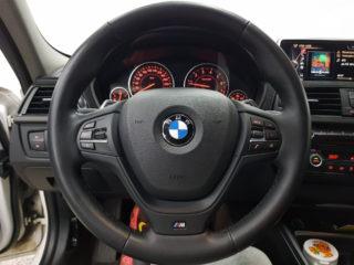 РУЛЬ M СТИЛЬ ДЛЯ BMW X3 F25, X4 F26