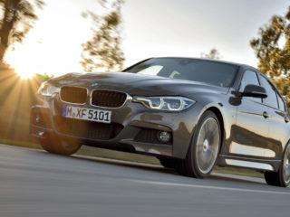 BMW-340i-M-Sport-2015-2560x1440-002