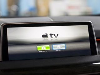 apple-TV-5