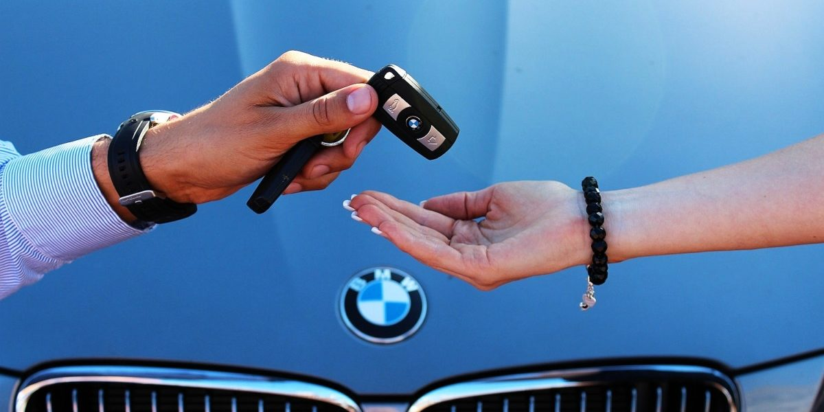 car-buying-services-of-used-uae-cars-for-sale-e1467019049733